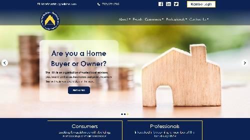 Home Builder's Association
