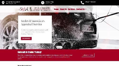 Szeles and Associates
