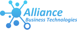 Alliance Business Technologies, Inc.